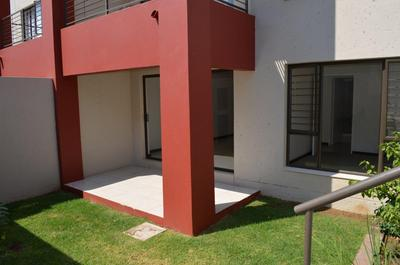 Property For Sale in Sunninghill, Sandton