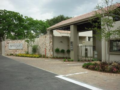 Property For Sale in Bryanston, Sandton