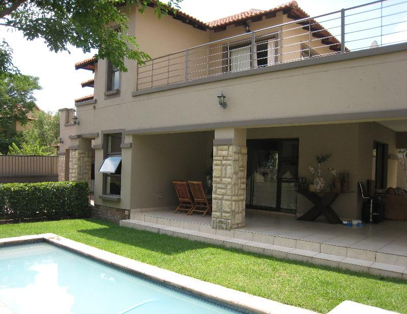 Property For Sale in Kengies, Sandton 1