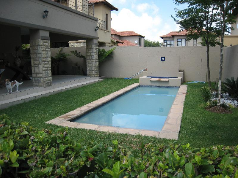 Property For Sale in Kengies, Sandton 4