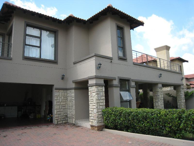 Property For Sale in Kengies, Sandton 2