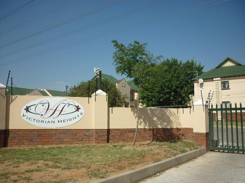 Property For Sale in North Riding, Randburg 1