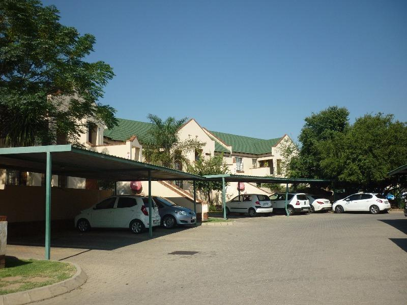 Property For Sale in North Riding, Randburg 2