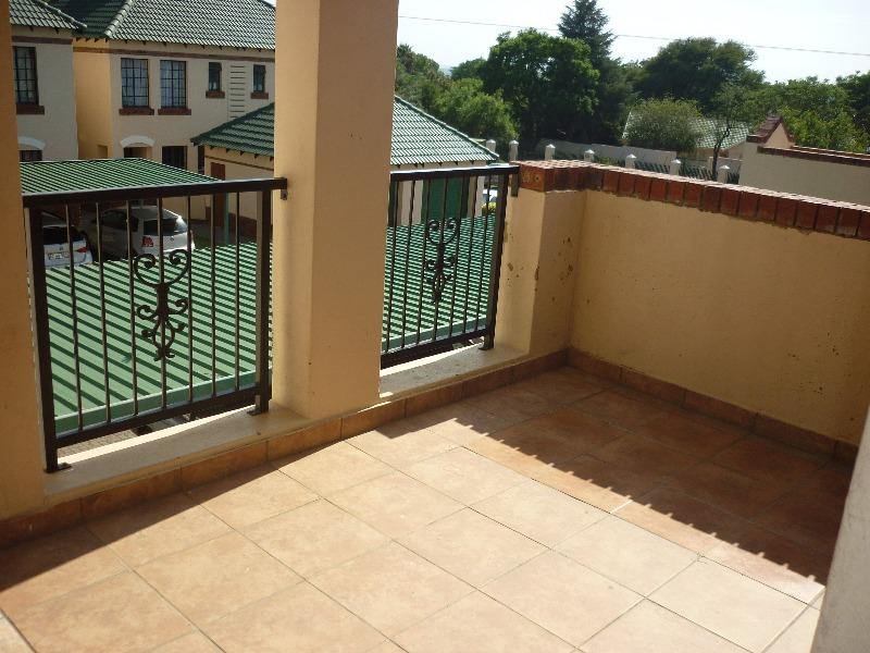 Property For Sale in North Riding, Randburg 11