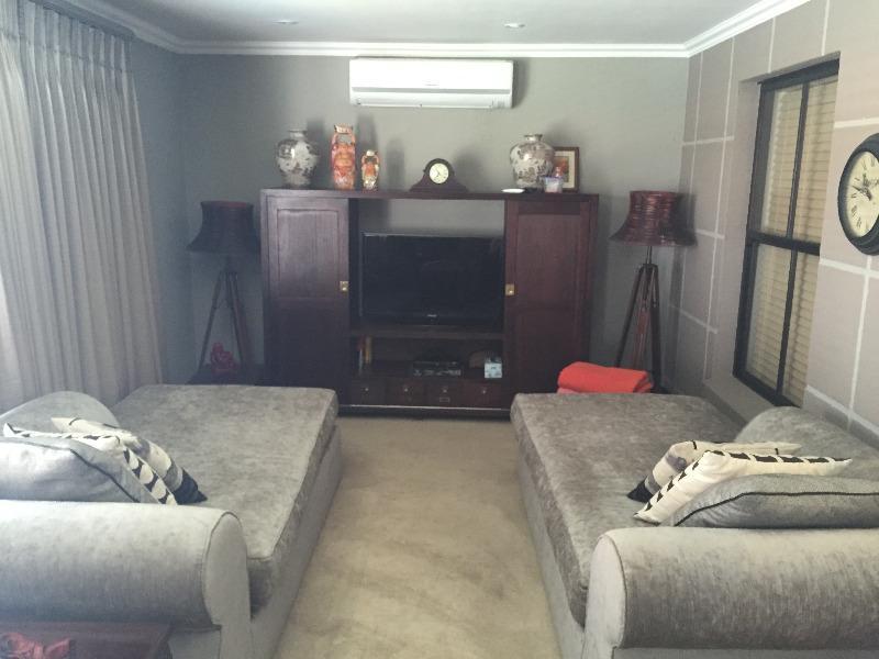 Property For Sale in Morningside, Sandton 7