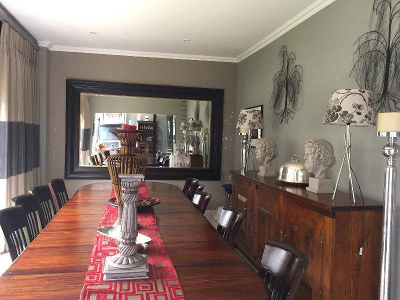 Property For Sale in Morningside, Sandton 9