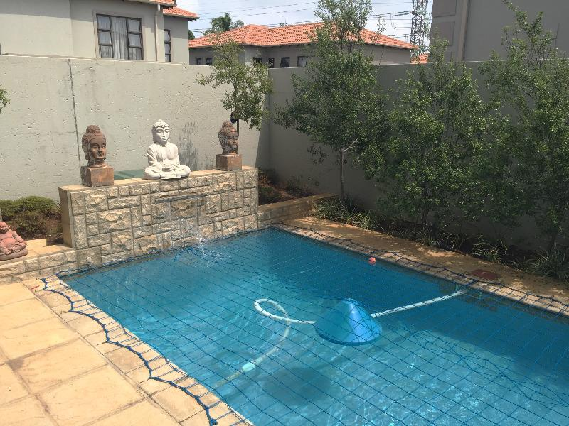 Property For Sale in Morningside, Sandton 2
