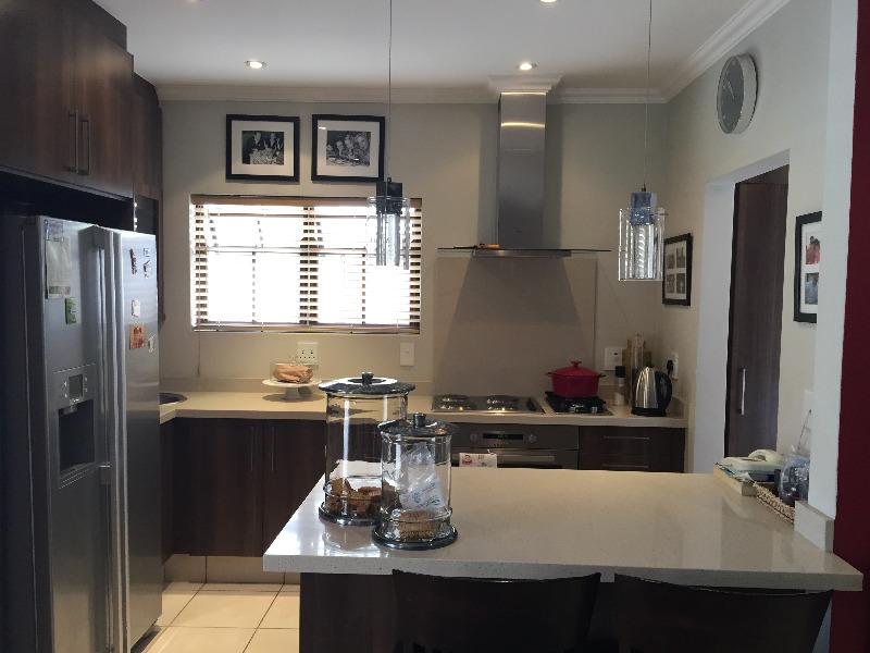 Property For Sale in Morningside, Sandton 11