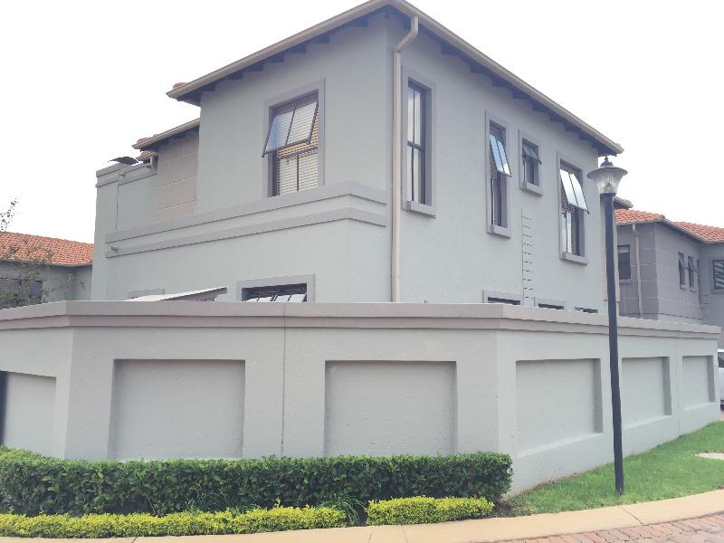 Property For Sale in Morningside, Sandton 1