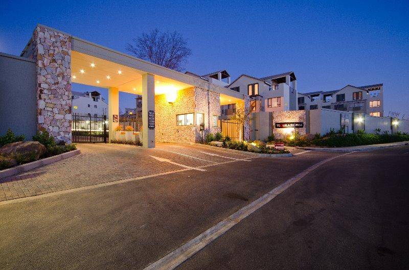Property For Sale in Lonehill, Sandton 2