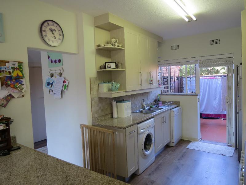Property For Sale in Strathavon, Sandton 3