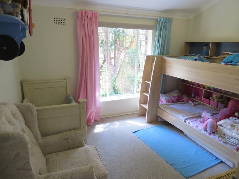 Property For Sale in Strathavon, Sandton 7