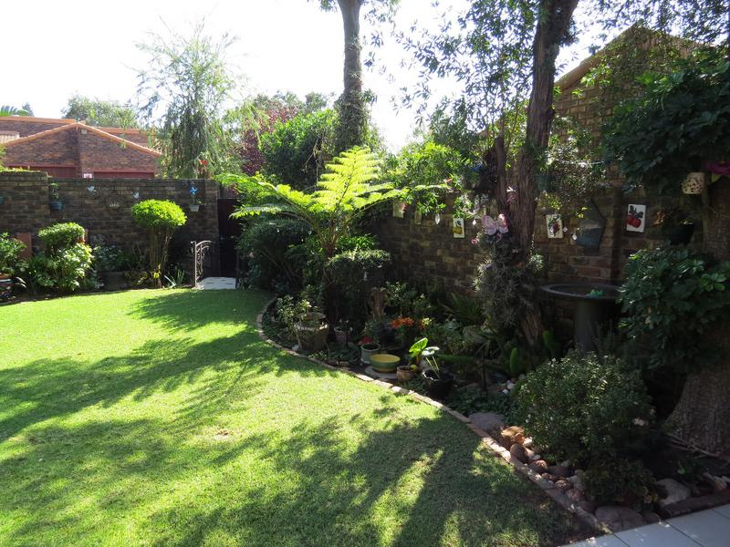 Property For Sale in Strathavon, Sandton 10