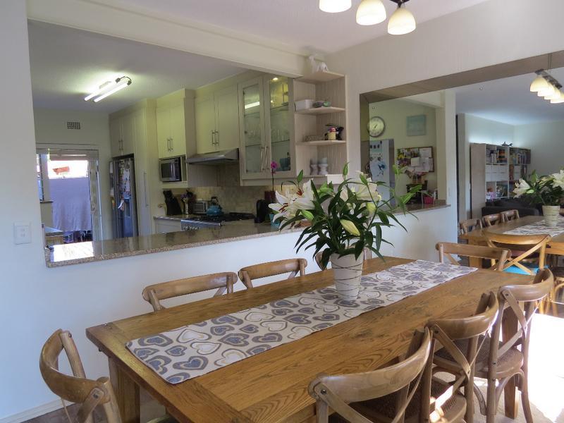 Property For Sale in Strathavon, Sandton 2