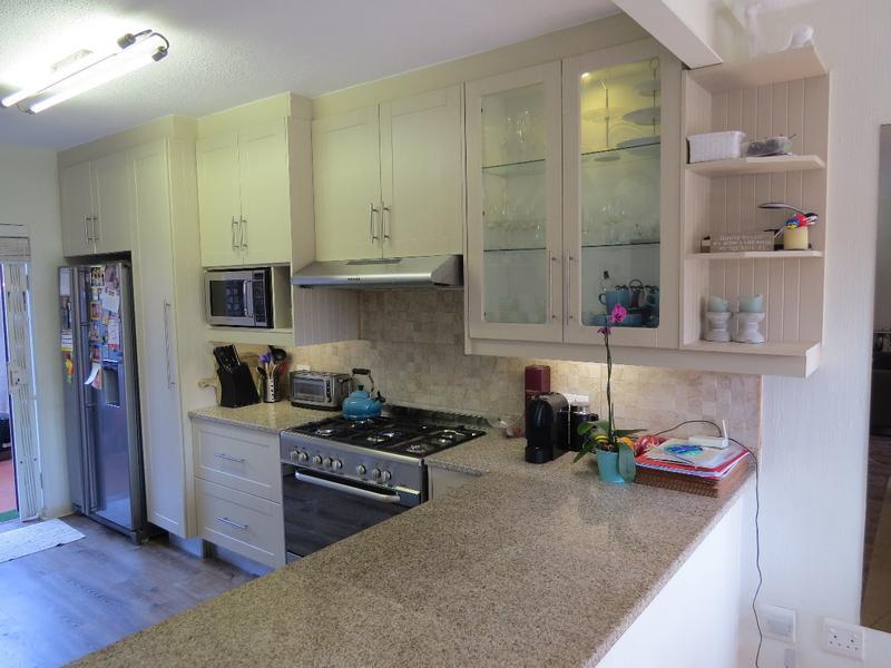 Property For Sale in Strathavon, Sandton 4