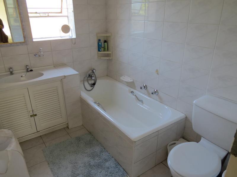 Property For Sale in Strathavon, Sandton 9