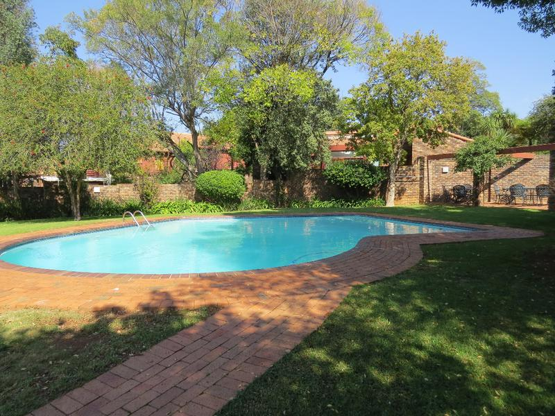 Property For Sale in Strathavon, Sandton 14