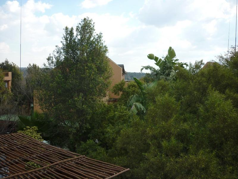 Property For Sale in Douglasdale, Sandton 17