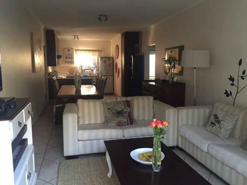 Property For Sale in Sunninghill, Sandton 1