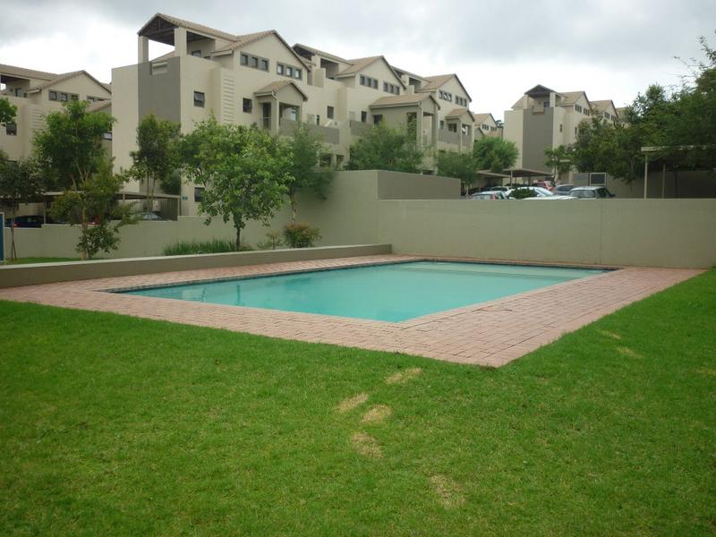 Property For Sale in Bryanston, Sandton 10