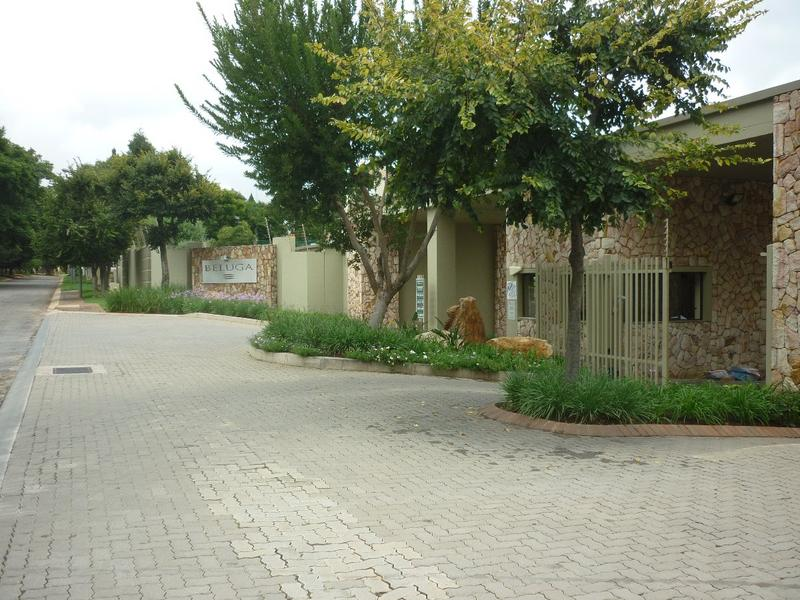 Property For Sale in Bryanston, Sandton 12