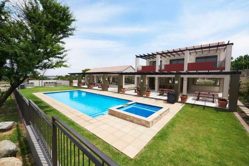 Property For Sale in Fourways, Sandton 8