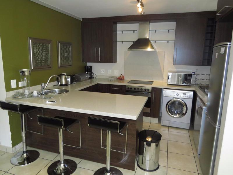 Property For Sale in Fourways, Sandton 5