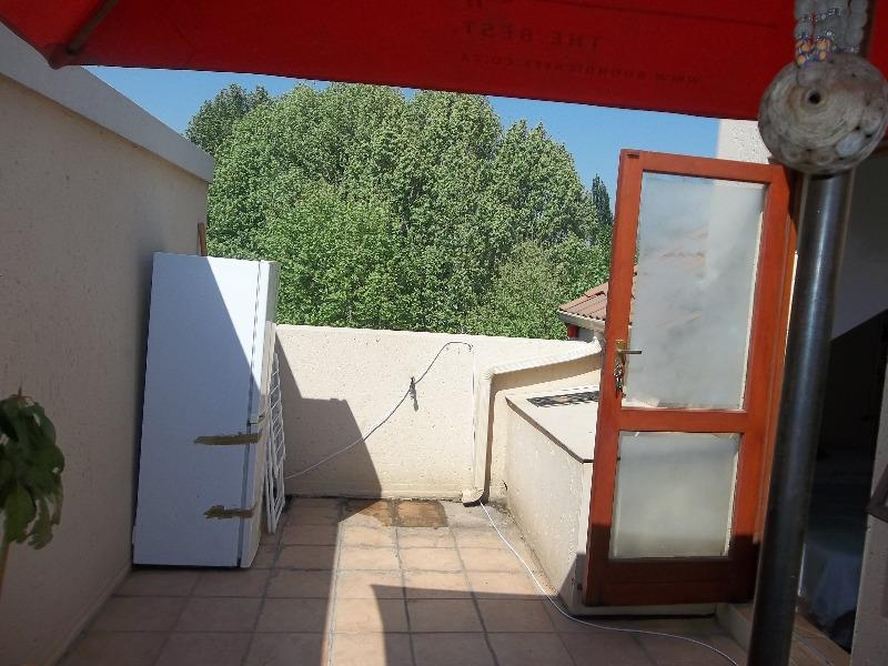 Property For Sale in Paulshof, Sandton 10