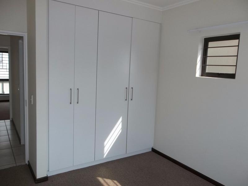 Property For Sale in Paulshof, Sandton 7