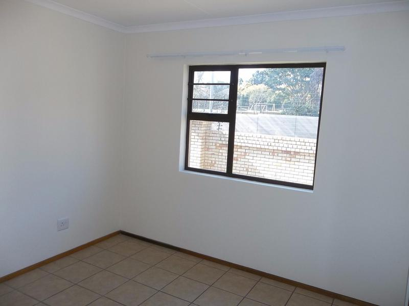 Property For Sale in North Riding, Randburg 7