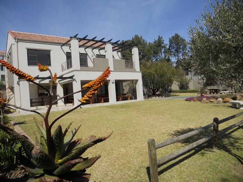 Property For Sale in Bryanston, Sandton 8