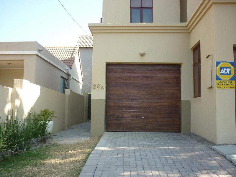 Property For Sale in Magaliessig, Sandton 1