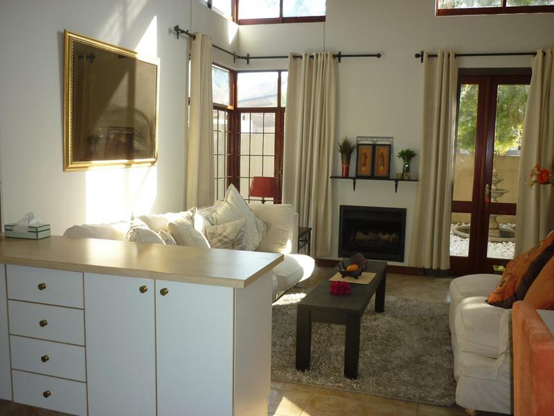 Property For Sale in Magaliessig, Sandton 7