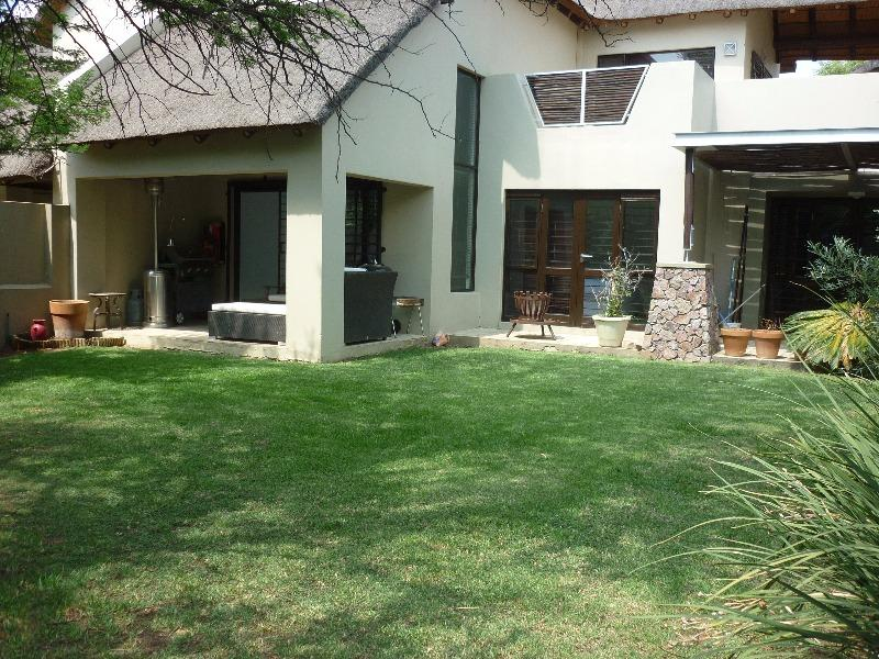 Property For Sale in Douglasdale, Sandton 1