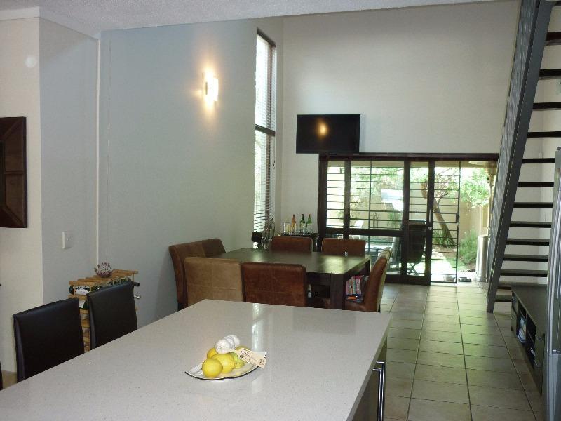 Property For Sale in Douglasdale, Sandton 6
