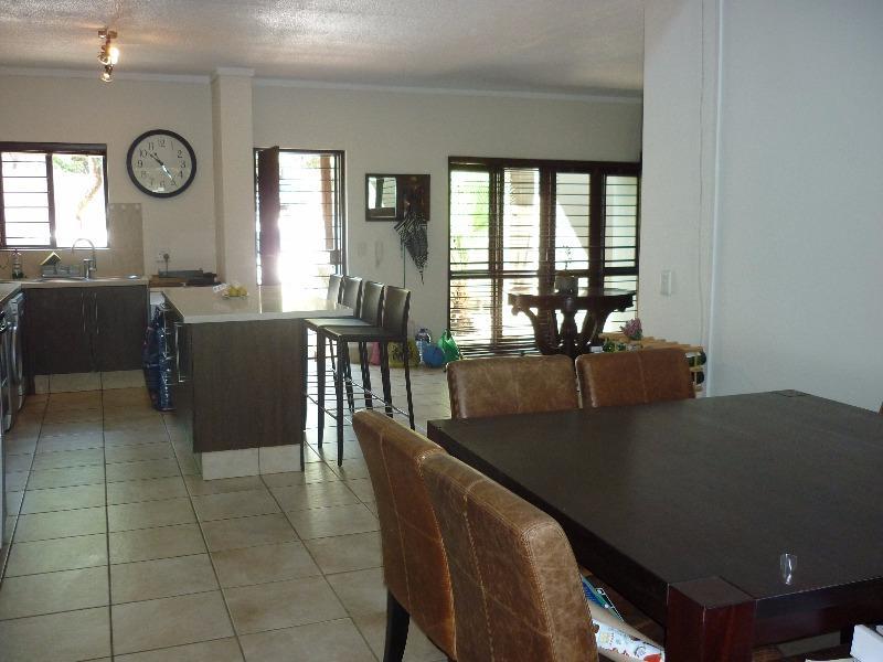 Property For Sale in Douglasdale, Sandton 8