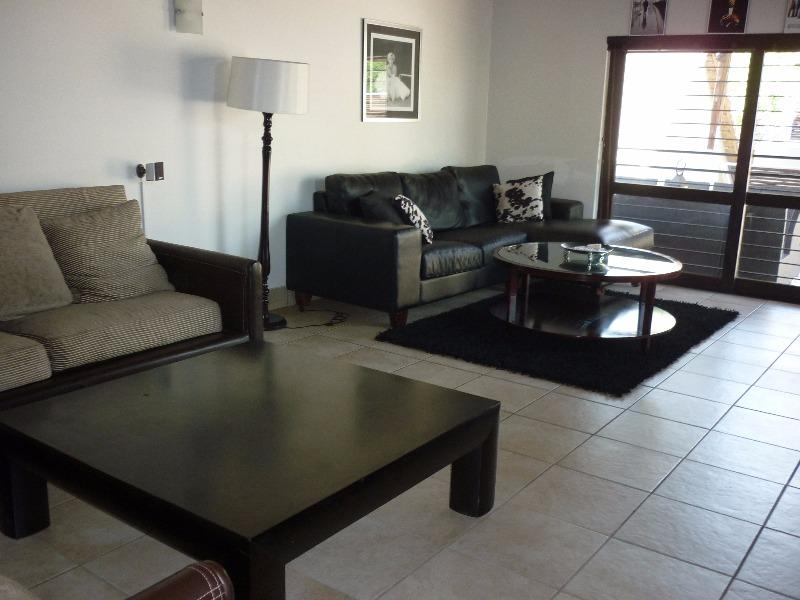 Property For Sale in Douglasdale, Sandton 14