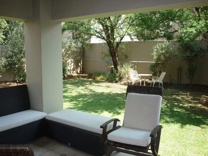 Property For Sale in Douglasdale, Sandton 16