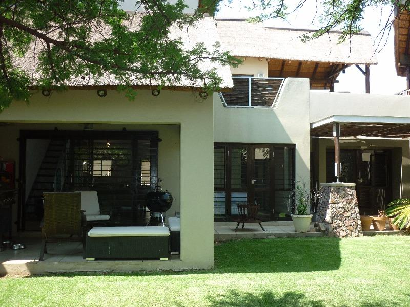 Property For Sale in Douglasdale, Sandton 2