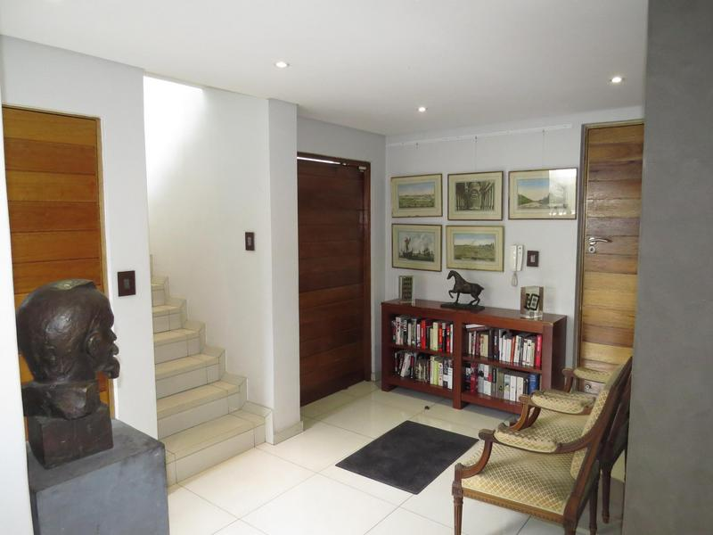 Property For Sale in Morningside, Sandton 4