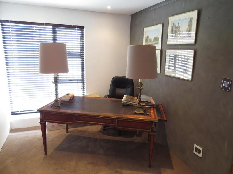 Property For Sale in Morningside, Sandton 9