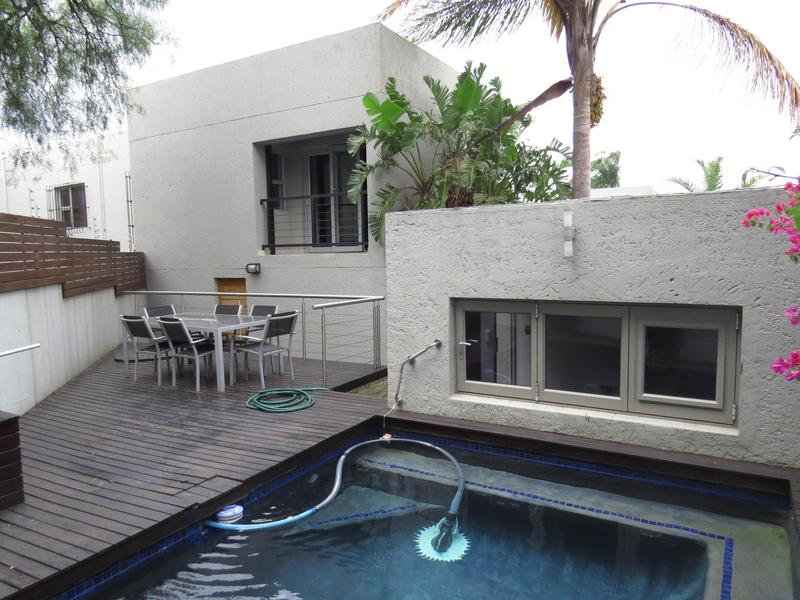 Property For Sale in Morningside, Sandton 13