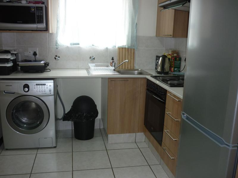 Property For Sale in Bryanston, Sandton 7