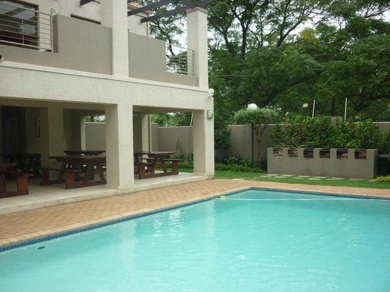 Property For Sale in Bryanston, Sandton 13