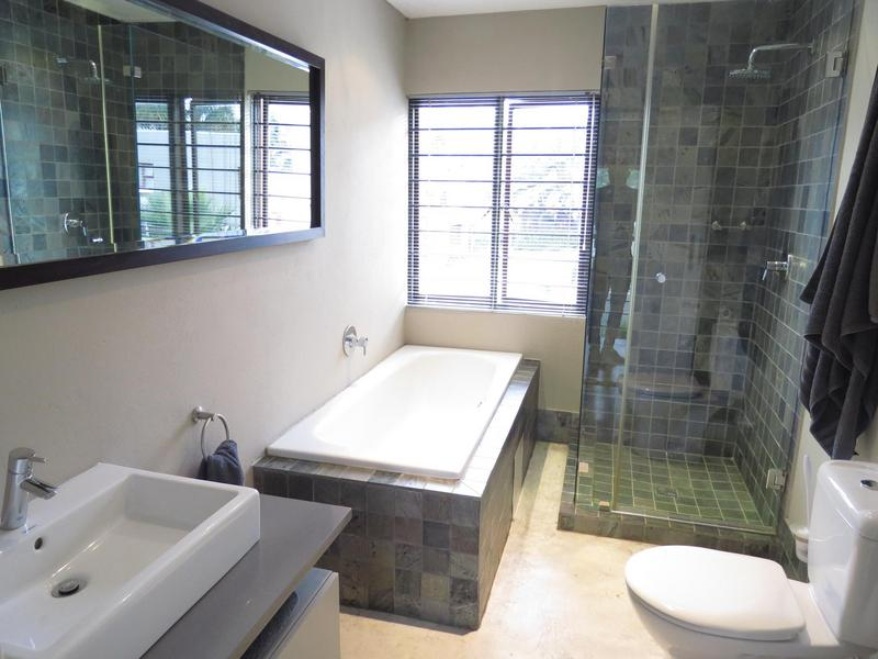 Property For Sale in Morningside, Sandton 10