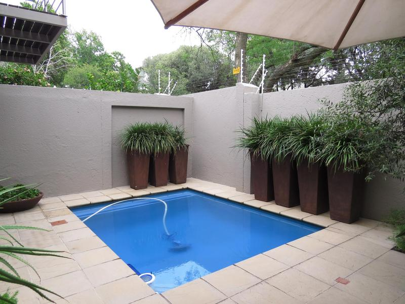 Property For Sale in Morningside, Sandton 14