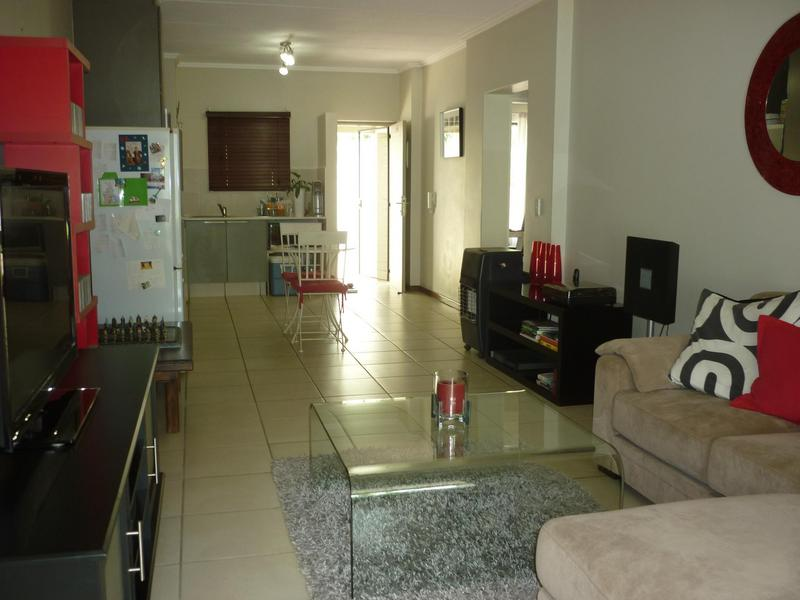 Property For Sale in Fourways, Sandton 3