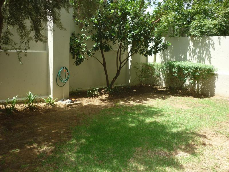Property For Sale in Fourways, Sandton 15