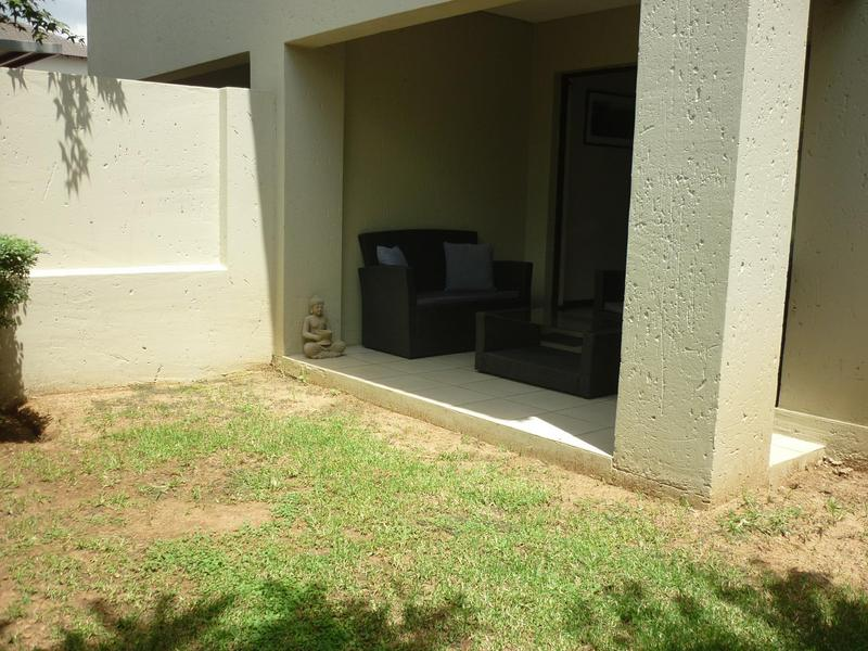 Property For Sale in Fourways, Sandton 16