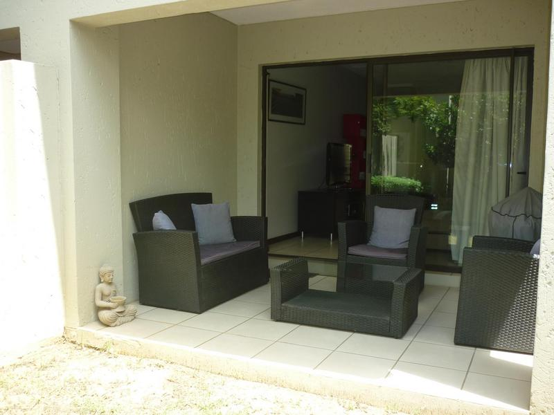 Property For Sale in Fourways, Sandton 17